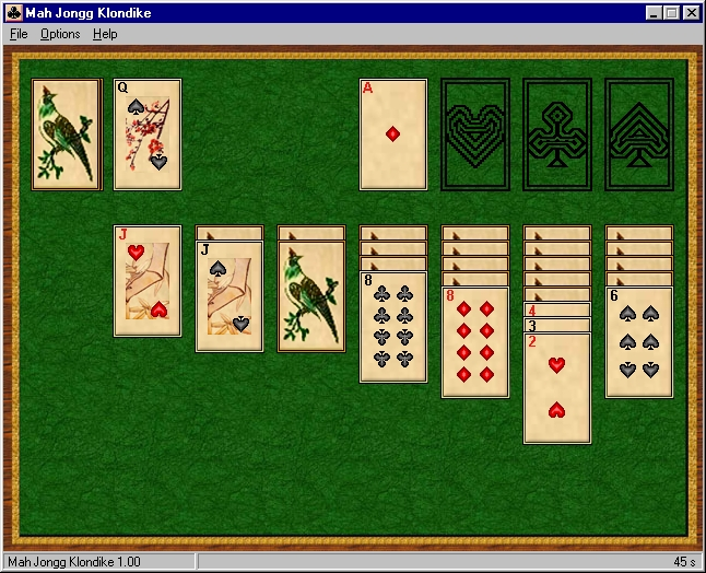 super mahjongg 3d