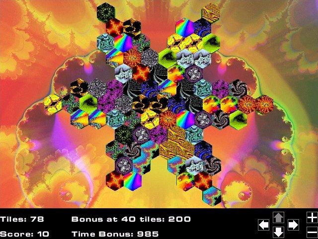 After Dark Games Moo Shu Tiles
